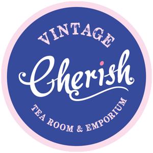 Cherish Vintage Emporium